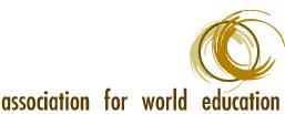 AWE+Logo