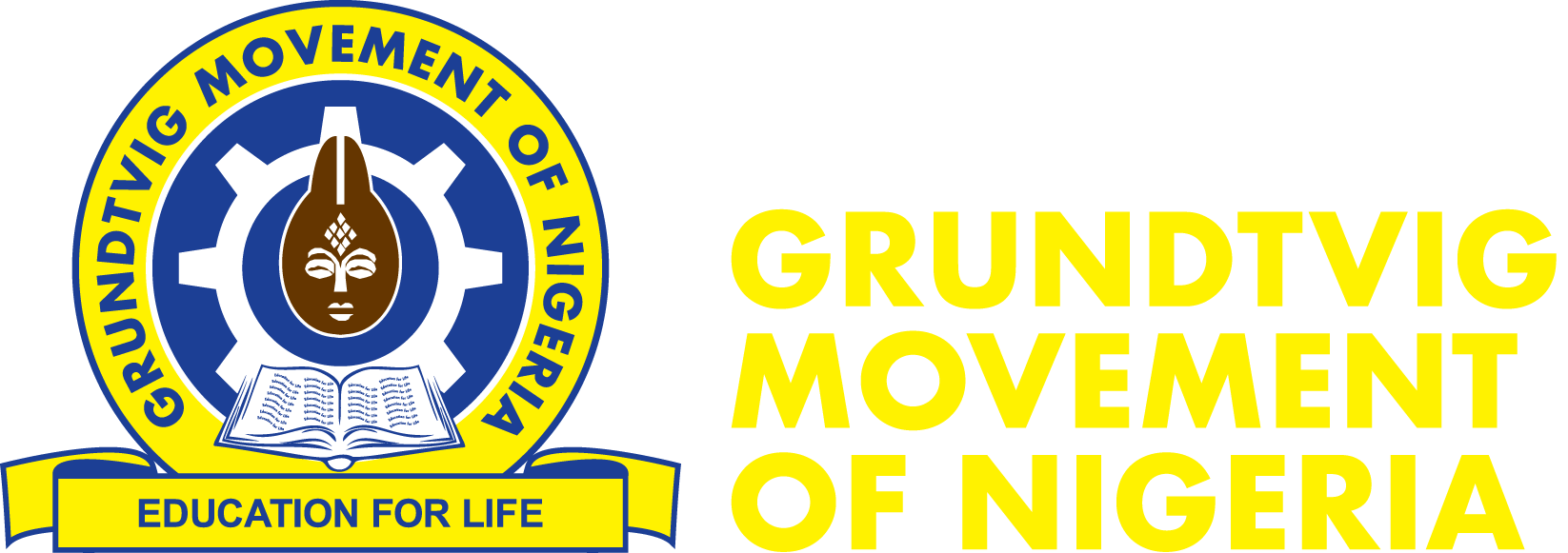 Grundtvig-Movement-of-Nigeria_Logo-x591